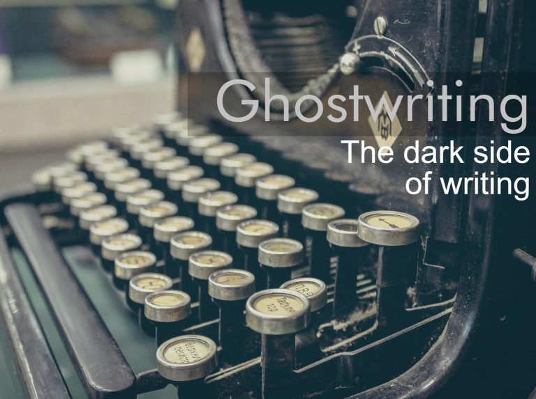 danielesignoriello-copywriter-ghostwriting
