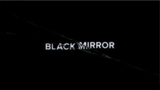 black mirror futuro e fantascienza