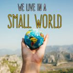 small-world-in-hand