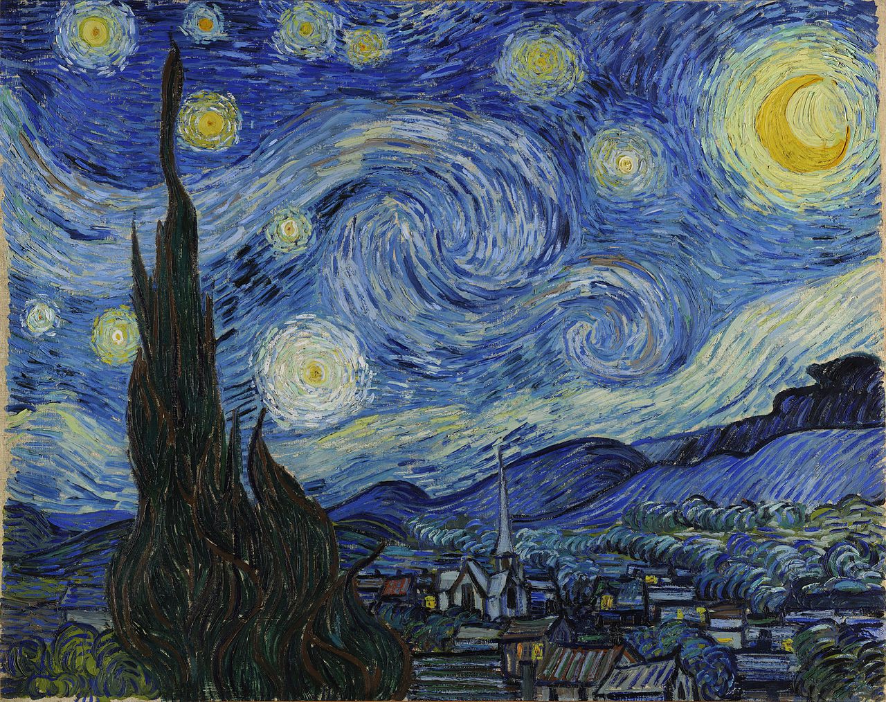 vangogh-starry-night