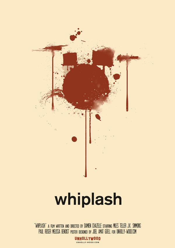 whiplash-chazelle