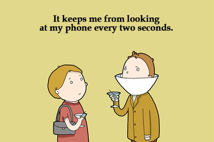 social-media-smartphone-addicted
